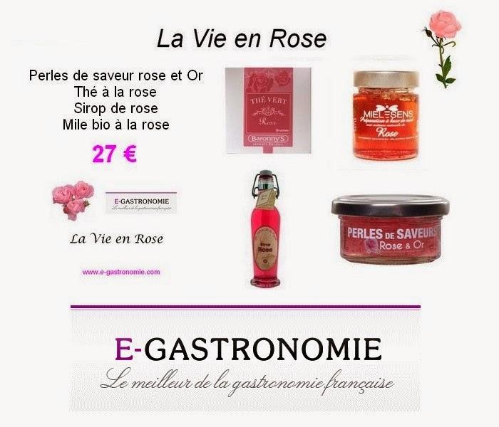 http://www.e-gastronomie.com/coffret-gastronomique-rose,fr,4,CF004500.cfm#.U33rKiiofOo