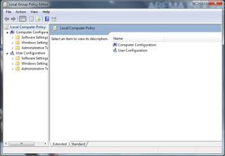 Registry Editor006