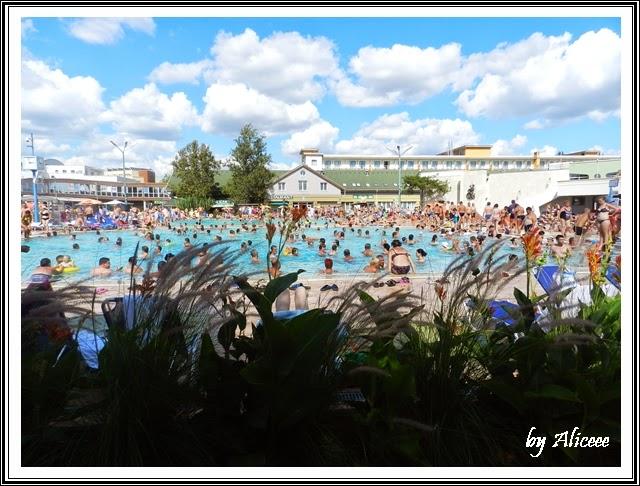 Hajduszoboszlo-piscina-strand