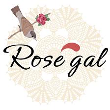 http://www.rosegal.com/