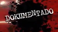Dokumentado (TV 5) September 28, 2012