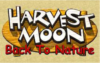 Resep Makanan Harvest Moon Back To Nature Terlengkap
