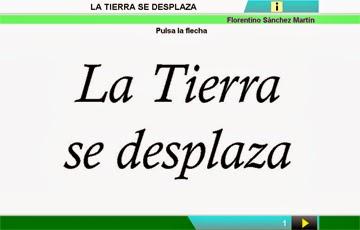 http://cplosangeles.juntaextremadura.net/web/edilim/curso_2/cmedio/tierra02/traslacion02/traslacion02.html