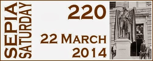 http://sepiasaturday.blogspot.com/2014/03/sepia-saturday-220-22-march-2014.html