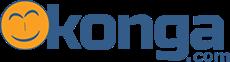 Best Online Shopping Starts @ Konga.com