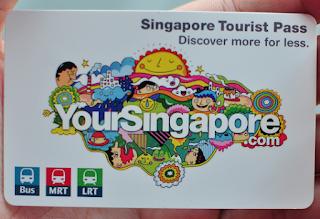 cara naik mrt singapore, cara menggunakan mrt singapore, tips mrt di singapore, peta mrt singapore, cara naik kereta di singapura, tiket mrt singapore