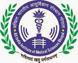 www.aiimsbhopal.edu.in All India Institute of Medical Sciences (AIIMS), Bhopal