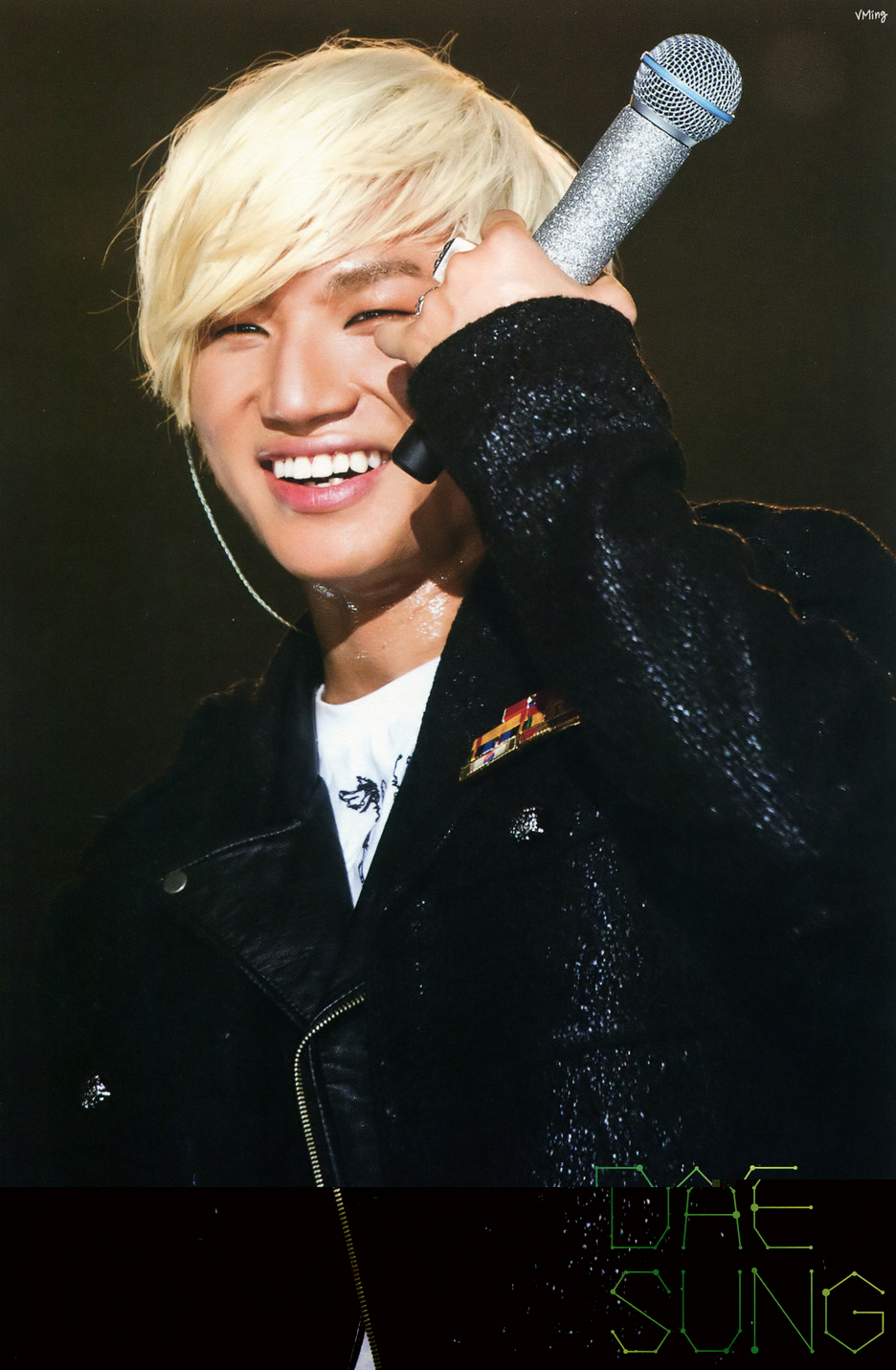 Daesung: Alive Tour in Seoul Photo Book Scans [PHOTOS]  Daesung: Alive Tour in Seoul Photo Book Scans [PHOTOS]  Daesung: Alive Tour in Seoul Photo Book Scans [PHOTOS]  Daesung: Alive Tour in Seoul Photo Book Scans [PHOTOS]  Daesung: Alive Tour in Seoul Photo Book Scans [PHOTOS]  Daesung: Alive Tour in Seoul Photo Book Scans [PHOTOS]  Daesung: Alive Tour in Seoul Photo Book Scans [PHOTOS]  Daesung: Alive Tour in Seoul Photo Book Scans [PHOTOS]  Daesung: Alive Tour in Seoul Photo Book Scans [PHOTOS]  Daesung: Alive Tour in Seoul Photo Book Scans [PHOTOS]  Daesung: Alive Tour in Seoul Photo Book Scans [PHOTOS]  Daesung: Alive Tour in Seoul Photo Book Scans [PHOTOS]  Daesung: Alive Tour in Seoul Photo Book Scans [PHOTOS]  Daesung: Alive Tour in Seoul Photo Book Scans [PHOTOS]