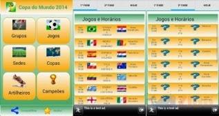 aplicativo-copa-mundo-brasil-2014-android
