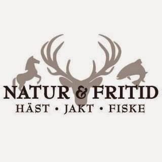 Natur & Fritid