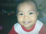 Aiyadh 1 year