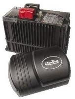 Outback 2000W 100A 12VDC Inverter Charger