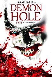 Watch Demon Hole Online Free 2017 Putlocker