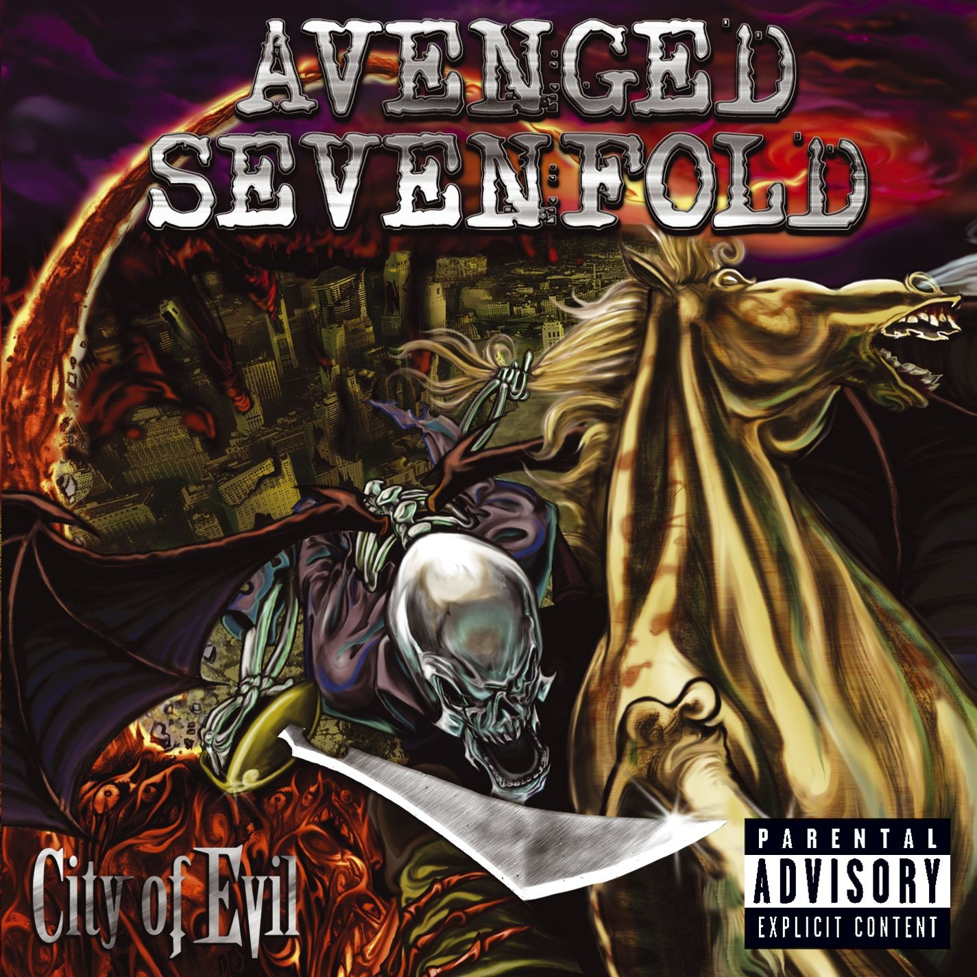 Downloads download cd avenged sevenfold city of evil 2005 avenged downloads download cd avenged sevenfold city of evil 2005 voltagebd Choice Image