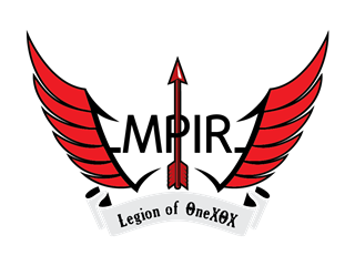 OneXOX Empire