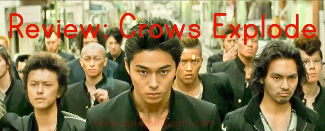 Review: Crows Explode, kazeo kaburagi, crows explode, goura suzuran, goura crows explode, the king of suzuran, Review: Crows Explode, kazeo kaburagi, crows explode, goura suzuran, goura crows explode, the king of suzuran, Review: Crows Explode, kazeo kaburagi, crows explode, goura suzuran, goura crows explode, the king of suzuran, Review: Crows Explode, kazeo kaburagi, crows explode, goura suzuran, goura crows explode, the king of suzuran, Review: Crows Explode, kazeo kaburagi, crows explode, goura suzuran, goura crows explode, the king of suzuran, Review: Crows Explode, kazeo kaburagi, crows explode, goura suzuran, goura crows explode, the king of suzuran, Review: Crows Explode, kazeo kaburagi, crows explode, goura suzuran, goura crows explode, the king of suzuran, Review: Crows Explode, kazeo kaburagi, crows explode, goura suzuran, goura crows explode, the king of suzuran, Review: Crows Explode, kazeo kaburagi, crows explode, goura suzuran, goura crows explode, the king of suzuran, Review: Crows Explode, kazeo kaburagi, crows explode, goura suzuran, goura crows explode, the king of suzuran, Review: Crows Explode, kazeo kaburagi, crows explode, goura suzuran, goura crows explode, the king of suzuran, Review: Crows Explode, kazeo kaburagi, crows explode, goura suzuran, goura crows explode, the king of suzuran, Review: Crows Explode, kazeo kaburagi, crows explode, goura suzuran, goura crows explode, the king of suzuran, Review: Crows Explode, kazeo kaburagi, crows explode, goura suzuran, goura crows explode, the king of suzuran, Review: Crows Explode, kazeo kaburagi, crows explode, goura suzuran, goura crows explode, the king of suzuran, Review: Crows Explode, kazeo kaburagi, crows explode, goura suzuran, goura crows explode, the king of suzuran, Review: Crows Explode, kazeo kaburagi, crows explode, goura suzuran, goura crows explode, the king of suzuran, Review: Crows Explode, kazeo kaburagi, crows explode, goura suzuran, goura crows explode, the king of suzuran, Review: Crows Explode, kazeo kaburagi, crows explode, goura suzuran, goura crows explode, the king of suzuran, Review: Crows Explode, kazeo kaburagi, crows explode, goura suzuran, goura crows explode, the king of suzuran, Review: Crows Explode, kazeo kaburagi, crows explode, goura suzuran, goura crows explode, the king of suzuran, Review: Crows Explode, kazeo kaburagi, crows explode, goura suzuran, goura crows explode, the king of suzuran, Review: Crows Explode, kazeo kaburagi, crows explode, goura suzuran, goura crows explode, the king of suzuran, Review: Crows Explode, kazeo kaburagi, crows explode, goura suzuran, goura crows explode, the king of suzuran, Review: Crows Explode, kazeo kaburagi, crows explode, goura suzuran, goura crows explode, the king of suzuran, Review: Crows Explode, kazeo kaburagi, crows explode, goura suzuran, goura crows explode, the king of suzuran, Review: Crows Explode, kazeo kaburagi, crows explode, goura suzuran, goura crows explode, the king of suzuran, Review: Crows Explode, kazeo kaburagi, crows explode, goura suzuran, goura crows explode, the king of suzuran, Review: Crows Explode, kazeo kaburagi, crows explode, goura suzuran, goura crows explode, the king of suzuran, Review: Crows Explode, kazeo kaburagi, crows explode, goura suzuran, goura crows explode, the king of suzuran, Review: Crows Explode, kazeo kaburagi, crows explode, goura suzuran, goura crows explode, the king of suzuran, Review: Crows Explode, kazeo kaburagi, crows explode, goura suzuran, goura crows explode, the king of suzuran, Review: Crows Explode, kazeo kaburagi, crows explode, goura suzuran, goura crows explode, the king of suzuran, Review: Crows Explode, kazeo kaburagi, crows explode, goura suzuran, goura crows explode, the king of suzuran, Review: Crows Explode, kazeo kaburagi, crows explode, goura suzuran, goura crows explode, the king of suzuran, Review: Crows Explode, kazeo kaburagi, crows explode, goura suzuran, goura crows explode, the king of suzuran, Review: Crows Explode, kazeo kaburagi, crows explode, goura suzuran, goura crows explode, the king of suzuran, Review: Crows Explode, kazeo kaburagi, crows explode, goura suzuran, goura crows explode, the king of suzuran, Review: Crows Explode, kazeo kaburagi, crows explode, goura suzuran, goura crows explode, the king of suzuran, Review: Crows Explode, kazeo kaburagi, crows explode, goura suzuran, goura crows explode, the king of suzuran, Review: Crows Explode, kazeo kaburagi, crows explode, goura suzuran, goura crows explode, the king of suzuran, Review: Crows Explode, kazeo kaburagi, crows explode, goura suzuran, goura crows explode, the king of suzuran, Review: Crows Explode, kazeo kaburagi, crows explode, goura suzuran, goura crows explode, the king of suzuran, Review: Crows Explode, kazeo kaburagi, crows explode, goura suzuran, goura crows explode, the king of suzuran, Review: Crows Explode, kazeo kaburagi, crows explode, goura suzuran, goura crows explode, the king of suzuran, Review: Crows Explode, kazeo kaburagi, crows explode, goura suzuran, goura crows explode, the king of suzuran, Review: Crows Explode, kazeo kaburagi, crows explode, goura suzuran, goura crows explode, the king of suzuran, Review: Crows Explode, kazeo kaburagi, crows explode, goura suzuran, goura crows explode, the king of suzuran, Review: Crows Explode, kazeo kaburagi, crows explode, goura suzuran, goura crows explode, the king of suzuran, Review: Crows Explode, kazeo kaburagi, crows explode, goura suzuran, goura crows explode, the king of suzuran, Review: Crows Explode, kazeo kaburagi, crows explode, goura suzuran, goura crows explode, the king of suzuran, Review: Crows Explode, kazeo kaburagi, crows explode, goura suzuran, goura crows explode, the king of suzuran, Review: Crows Explode, kazeo kaburagi, crows explode, goura suzuran, goura crows explode, the king of suzuran, Review: Crows Explode, kazeo kaburagi, crows explode, goura suzuran, goura crows explode, the king of suzuran, Review: Crows Explode, kazeo kaburagi, crows explode, goura suzuran, goura crows explode, the king of suzuran, Review: Crows Explode, kazeo kaburagi, crows explode, goura suzuran, goura crows explode, the king of suzuran, Review: Crows Explode, kazeo kaburagi, crows explode, goura suzuran, goura crows explode, the king of suzuran, Review: Crows Explode, kazeo kaburagi, crows explode, goura suzuran, goura crows explode, the king of suzuran, Review: Crows Explode, kazeo kaburagi, crows explode, goura suzuran, goura crows explode, the king of suzuran, Review: Crows Explode, kazeo kaburagi, crows explode, goura suzuran, goura crows explode, the king of suzuran, Review: Crows Explode, kazeo kaburagi, crows explode, goura suzuran, goura crows explode, the king of suzuran, Review: Crows Explode, kazeo kaburagi, crows explode, goura suzuran, goura crows explode, the king of suzuran, Review: Crows Explode, kazeo kaburagi, crows explode, goura suzuran, goura crows explode, the king of suzuran, Review: Crows Explode, kazeo kaburagi, crows explode, goura suzuran, goura crows explode, the king of suzuran, Review: Crows Explode, kazeo kaburagi, crows explode, goura suzuran, goura crows explode, the king of suzuran, Review: Crows Explode, kazeo kaburagi, crows explode, goura suzuran, goura crows explode, the king of suzuran, Review: Crows Explode, kazeo kaburagi, crows explode, goura suzuran, goura crows explode, the king of suzuran, Review: Crows Explode, kazeo kaburagi, crows explode, goura suzuran, goura crows explode, the king of suzuran, Review: Crows Explode, kazeo kaburagi, crows explode, goura suzuran, goura crows explode, the king of suzuran, Review: Crows Explode, kazeo kaburagi, crows explode, goura suzuran, goura crows explode, the king of suzuran, Review: Crows Explode, kazeo kaburagi, crows explode, goura suzuran, goura crows explode, the king of suzuran, Review: Crows Explode, kazeo kaburagi, crows explode, goura suzuran, goura crows explode, the king of suzuran, Review: Crows Explode, kazeo kaburagi, crows explode, goura suzuran, goura crows explode, the king of suzuran, Review: Crows Explode, kazeo kaburagi, crows explode, goura suzuran, goura crows explode, the king of suzuran, Review: Crows Explode, kazeo kaburagi, crows explode, goura suzuran, goura crows explode, the king of suzuran, Review: Crows Explode, kazeo kaburagi, crows explode, goura suzuran, goura crows explode, the king of suzuran, Review: Crows Explode, kazeo kaburagi, crows explode, goura suzuran, goura crows explode, the king of suzuran, Review: Crows Explode, kazeo kaburagi, crows explode, goura suzuran, goura crows explode, the king of suzuran, Review: Crows Explode, kazeo kaburagi, crows explode, goura suzuran, goura crows explode, the king of suzuran, Review: Crows Explode, kazeo kaburagi, crows explode, goura suzuran, goura crows explode, the king of suzuran, Review: Crows Explode, kazeo kaburagi, crows explode, goura suzuran, goura crows explode, the king of suzuran, Review: Crows Explode, kazeo kaburagi, crows explode, goura suzuran, goura crows explode, the king of suzuran, Review: Crows Explode, kazeo kaburagi, crows explode, goura suzuran, goura crows explode, the king of suzuran, Review: Crows Explode, kazeo kaburagi, crows explode, goura suzuran, goura crows explode, the king of suzuran, Review: Crows Explode, kazeo kaburagi, crows explode, goura suzuran, goura crows explode, the king of suzuran, Review: Crows Explode, kazeo kaburagi, crows explode, goura suzuran, goura crows explode, the king of suzuran, Review: Crows Explode, kazeo kaburagi, crows explode, goura suzuran, goura crows explode, the king of suzuran, Review: Crows Explode, kazeo kaburagi, crows explode, goura suzuran, goura crows explode, the king of suzuran, Review: Crows Explode, kazeo kaburagi, crows explode, goura suzuran, goura crows explode, the king of suzuran, Review: Crows Explode, kazeo kaburagi, crows explode, goura suzuran, goura crows explode, the king of suzuran,