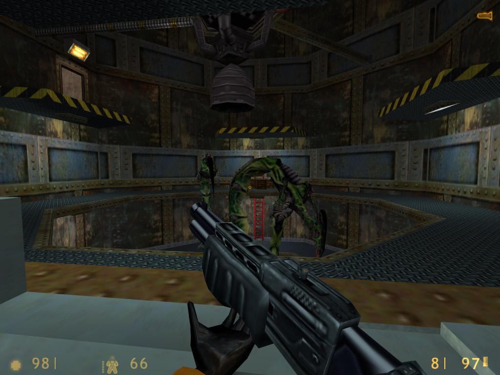Half Life 1 Torrent