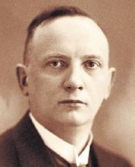 prof. dr. K. (Klaas) Schilder