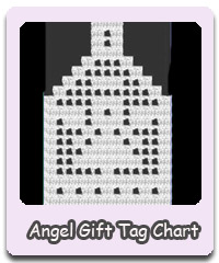 http://nezumiworld.blogspot.co.uk/2014/12/angel-gift-tag.html