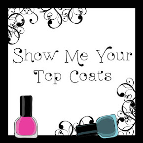 Show Me Your Top Coat