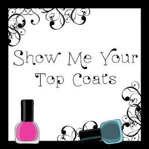 Show Me Your Top Coat