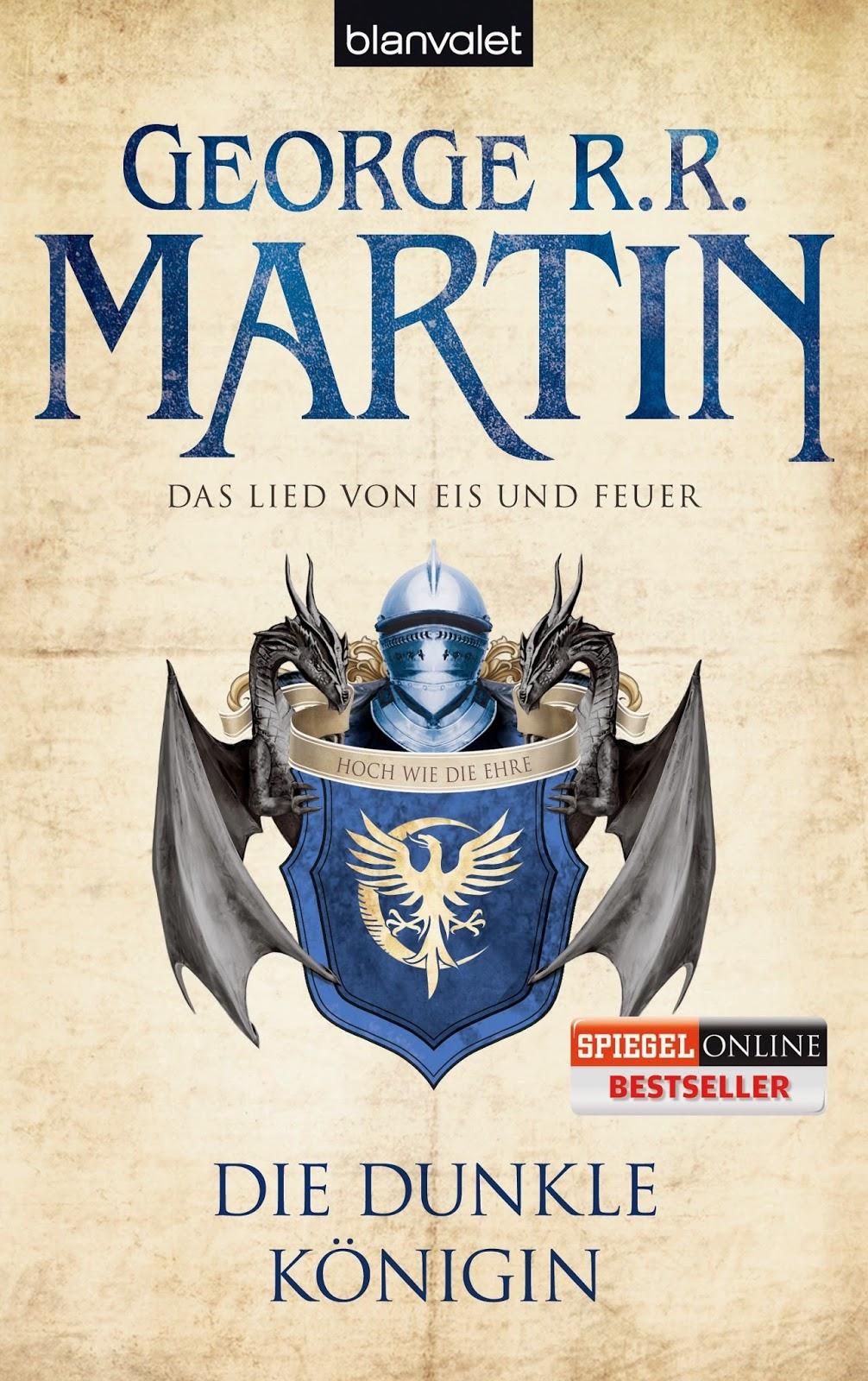 http://www.randomhouse.de/Paperback/Das-Lied-von-Eis-und-Feuer-08-Die-dunkle-Koenigin/George-R-R-Martin/e391539.rhd