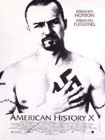 Filme A Outra Historia Americana 3gp para Celular