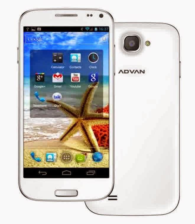 HP Android Dibawah 1 Juta