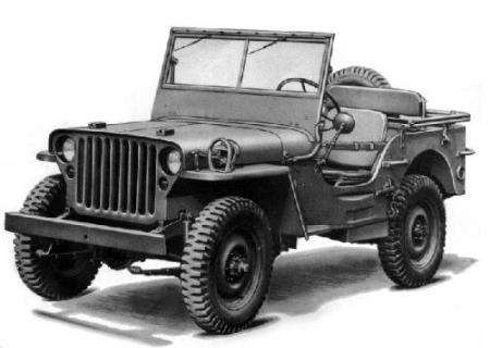 jeep_willys_1.jpg