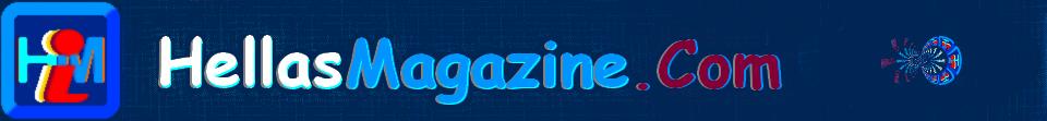 Economy.HellasMagazine