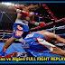 Manny Pacquiao vs Chris Algieri FULL FIGHT…
