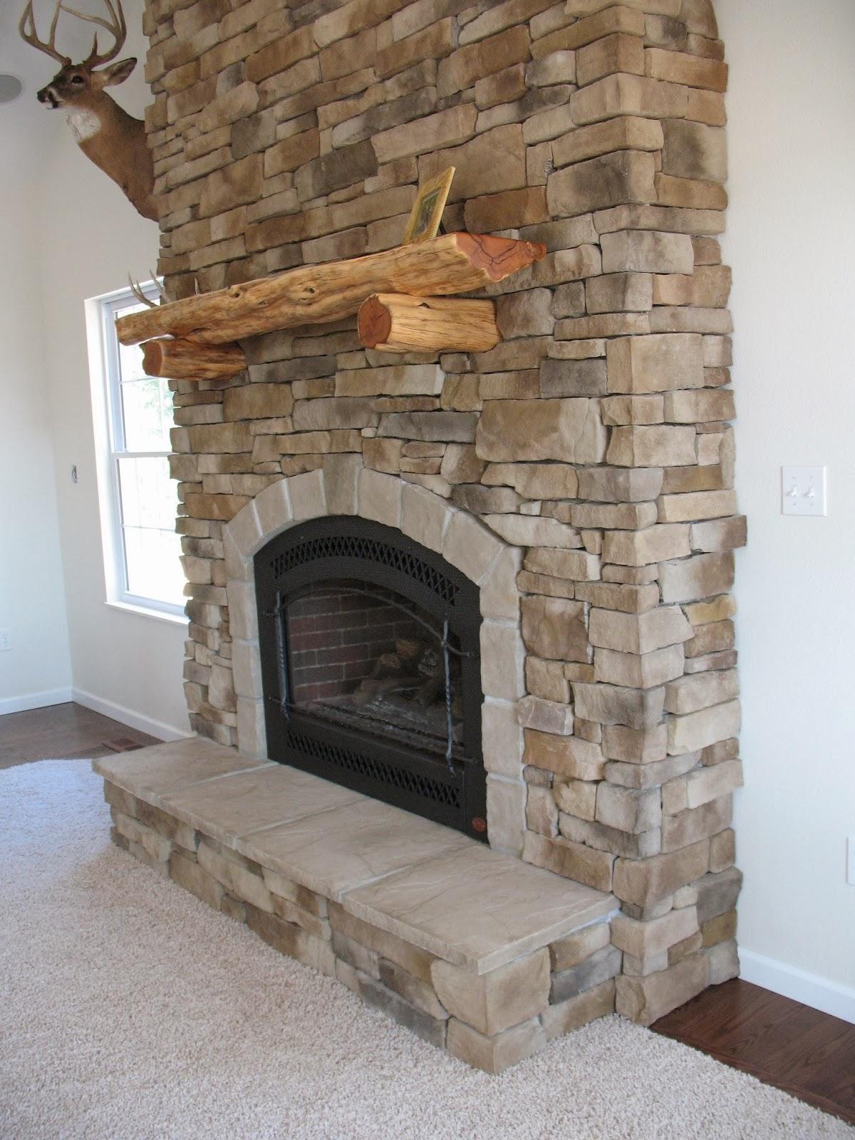 management chair design ideas fireplace hearth veneers
