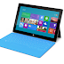 Microsoft Announces New 'Surface' Tablet, New Hardware and Software Based on Windows 8