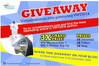 http://sayaiday.blogspot.com/2013/12/giveaway-virtualmalaysiacom-promotes.html