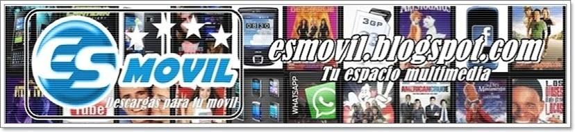 ESmovil - Descargas para tu celular