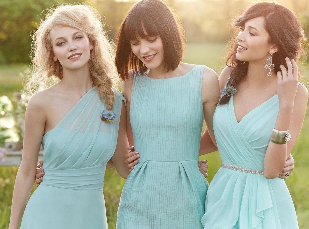 Cómo ir vestida a una boda?, Tips para elegir tu look - @BeBloggera