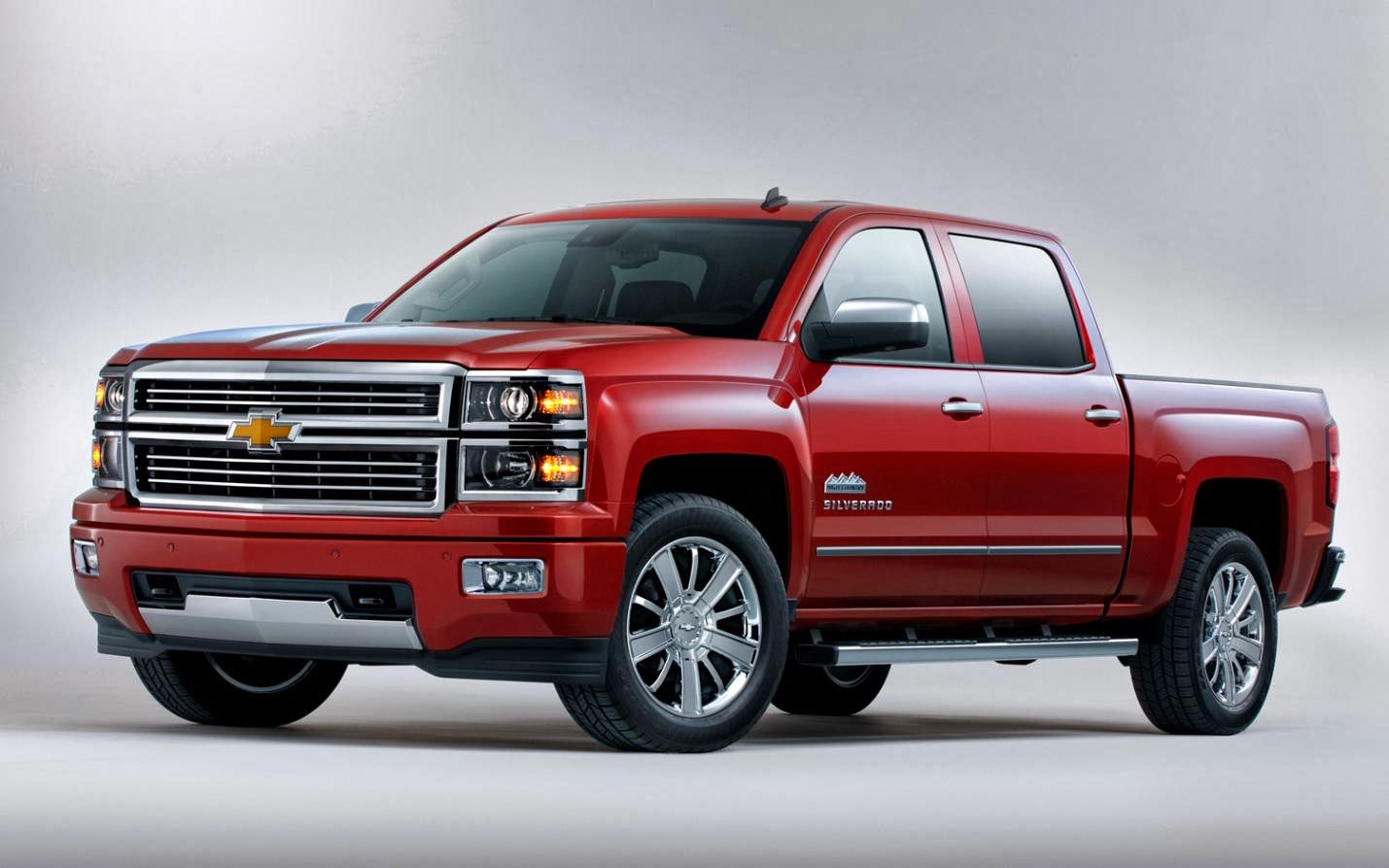 westside chevrolet houston tx 2014 chevrolet silverado high country. Black Bedroom Furniture Sets. Home Design Ideas
