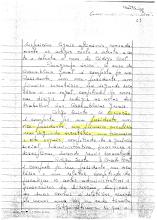 ESCRITURA- 02/02/1978