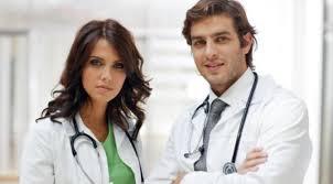 Fakta Tentang Penyakit Wasir Ambeien