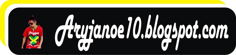 Ary Janoe10.com