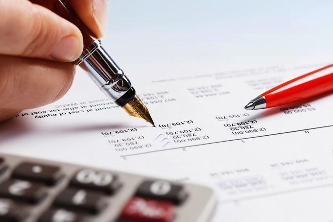 International Tax Planning Tips And Advices