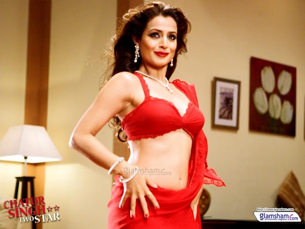 amisha patel wallpaper 69 10x7 Amisha Patel photo sexywomanpics.com