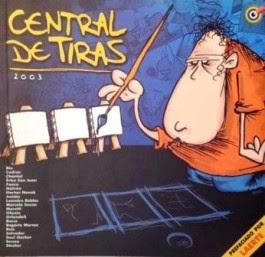 Artista convidado (2003)