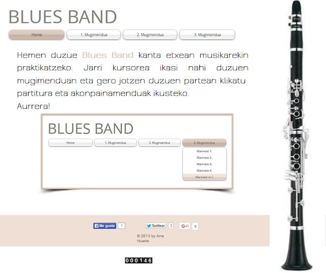 http://106clarinete.wix.com/bluesband