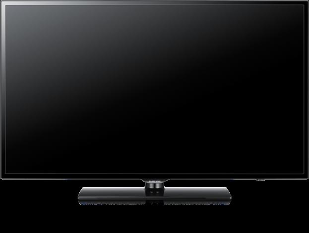 how to take photo of tv screen