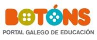 Portal galego de educación