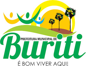 PREFEITURA MUNICIPAL DE BURITI