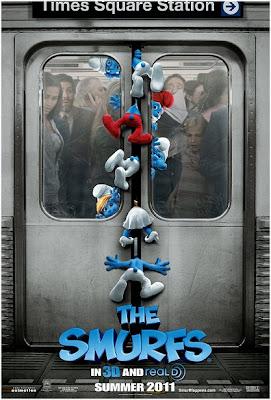 http://4.bp.blogspot.com/-qXlzH_DENRg/Tj8zrkpUbpI/AAAAAAAALI4/NwNerk8U7Rk/s400/smurfs-poster.jpg