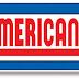 وظائف نسائية بشركة أمريكانا  - جدة