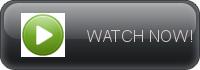 http://4.bp.blogspot.com/-qXo8Wwem-CM/TgrpAmWhHsI/AAAAAAAAAgA/sBcoVpZ-H50/s1600/watch+now+button.png